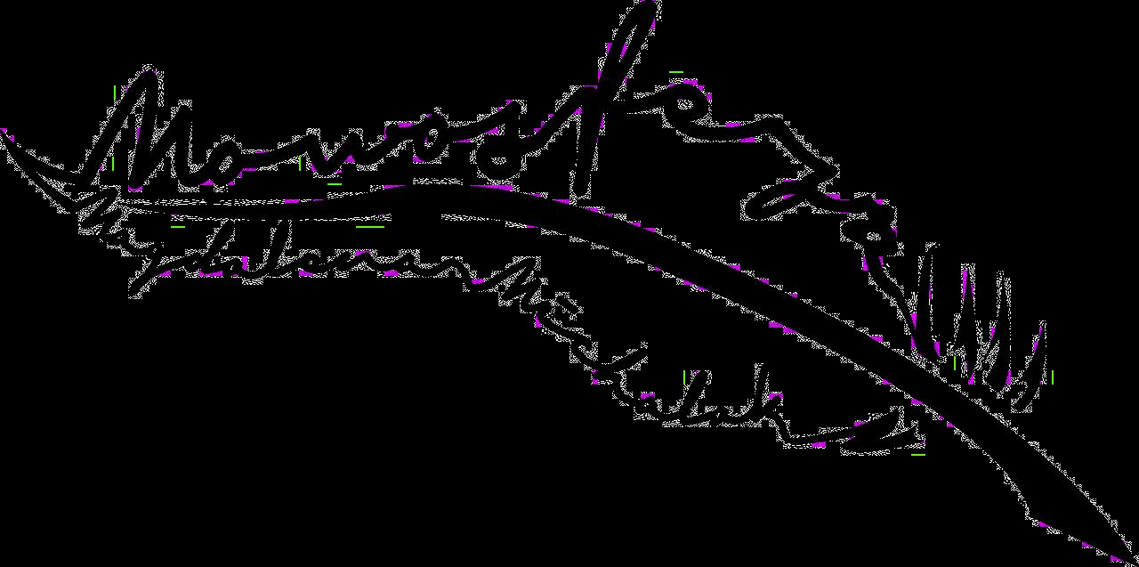 mowosfera